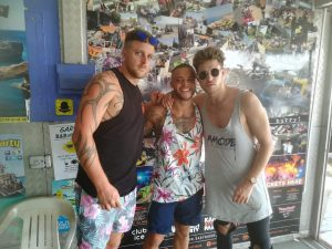 marty-mckenna-geordie-shore-at-easy-riders-rentals-ayia-napa-had-350-cc-buggy
