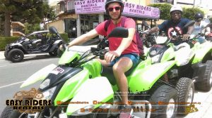 Easy Riders Rentals, Ayia Napa. Buggies, Quad Bikes & Scooters  for hire.Customer Photos8985_10154271384339875_5710742895200765414_n