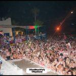 KANDI BEACH PARTY