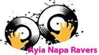 Ayia Napa Ravers