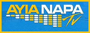 ayia-napa-tv