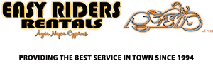 Easy Riders Rentals Ayia Napa Cyprus & Quads, Buggies &  Scooters